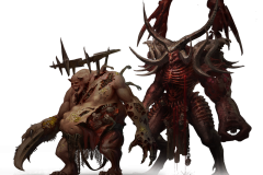 section_3_creatures_1300.ada949b13dfe