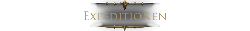 expeditionen.png